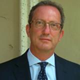 Fabrizio De Candia
