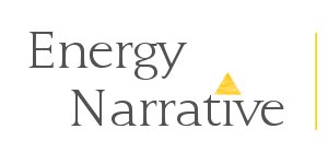 Energy Narrative