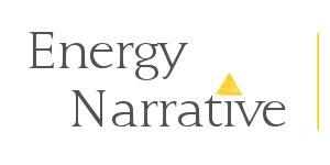 Energy Narrative