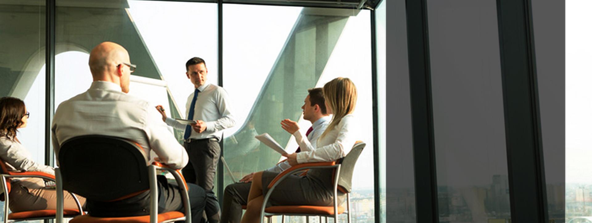 Energy-Narrative-Client-Services1
