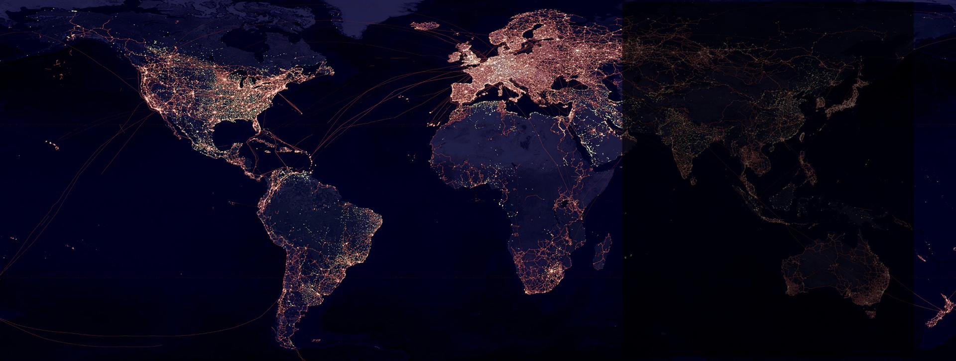 Energy-Narrative-Network-v24