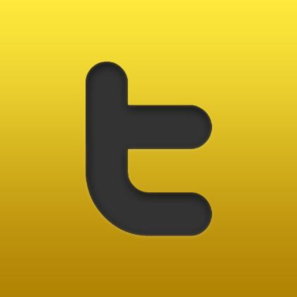 twitter_yellow