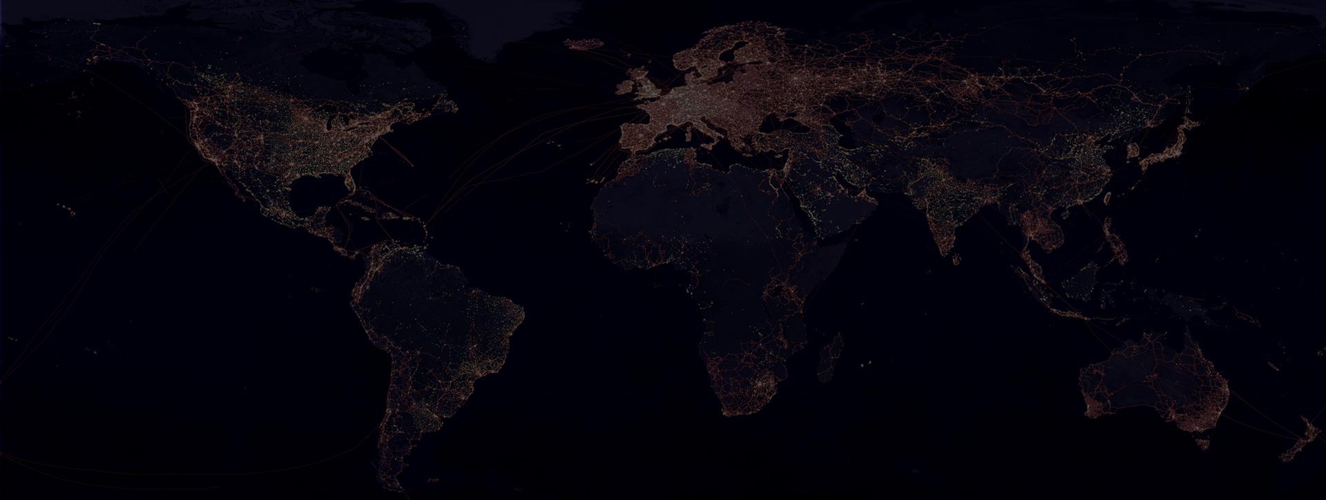 EN-Our-Network